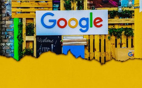 Cách Google chống lại cáo buộc độc quyền của Bộ Tư pháp Mỹ: 'Lấy bộ giáp ở thế kỷ 21 cản phát đạn từ khẩu súng của thế kỷ 20'