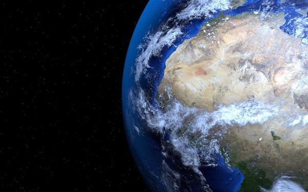 Trái Đất nóng lên, hay đang bước vào Kỷ Băng hà mới?
