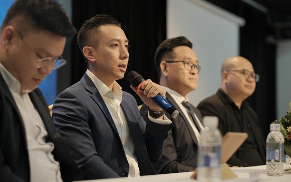 Chuỗi thuốc lớn thứ 3 Việt Nam Phano 'không sốt ruột' khi đối thủ ồ ạt mở chuỗi, tập trung tấn công mảng online