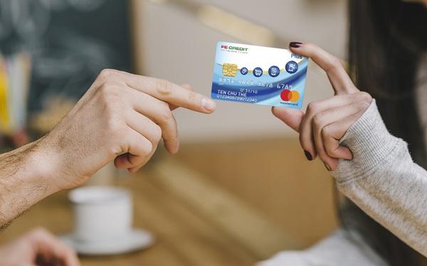 Chủ thẻ mới cần làm gì để phòng kẻ gian lừa đảo?
