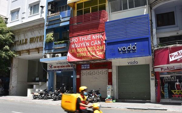 Doanh nghiệp vẫn ngại các gói hỗ trợ