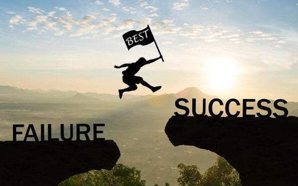 Nguyên tắc số 1 nếu muốn thành công nhưng chưa ai từng nói với bạn