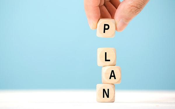 Vì sao bạn nên lên kế hoạch cho ngày mai ngay từ tối hôm nay?