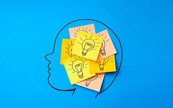 Làm thế nào để 'đánh lừa' bộ não và khiến nó ghi nhớ mọi thứ giúp bạn