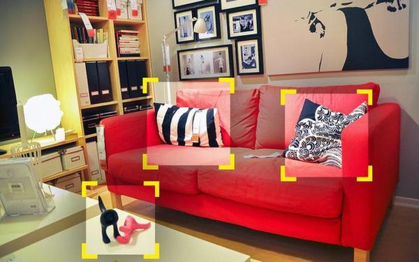 IKEA và 8 mánh khóe họ sử dụng để khiến khách hàng chết mê chết mệt suốt nhiều thập kỷ
