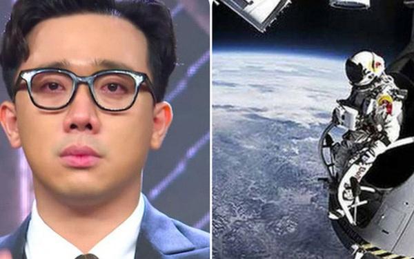 Trấn Thành nhầm rồi: Rap Việt không phải sự kiện có lượt xem trực tuyến nhiều nhất thế giới, mà là 1 video khác mang tầm vóc vũ trụ