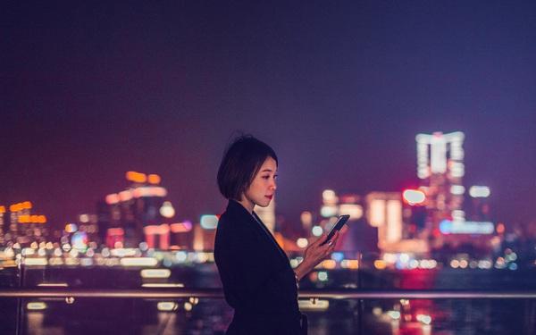 5 kỹ năng cần học để chuẩn bị cho năm mới 2021