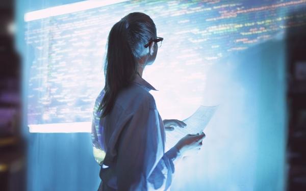 5/10 doanh chủ Việt muốn nhân viên thành thạo sao lưu dữ liệu lên mây, hiểu về an ninh mạng và biết ra quyết định dựa trên dữ liệu
