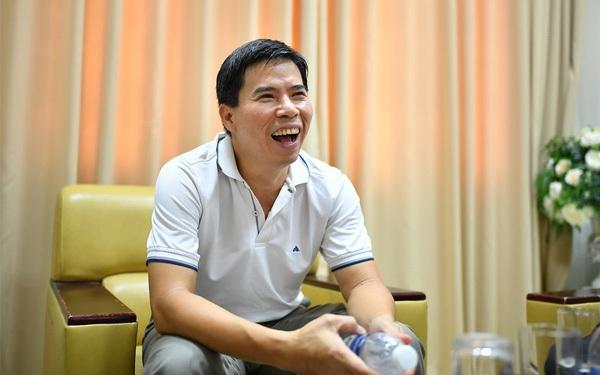 """Công cụ tài chính hoàn hảo giúp TGDĐ lọt Top 10 doanh nghiệp lớn nhất Việt Nam 2020, vừa """"trói"""" chân được nhân tài"""