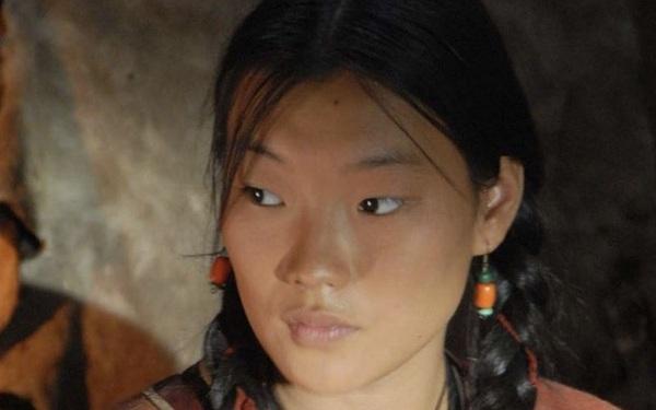 """Chuyện thật có """"1-0-2"""": Phụ nữ Eskimo được chồng đem ra tiếp khách để thể hiện lòng hiếu khách, thoải mái cho ngủ chung với người lạ"""