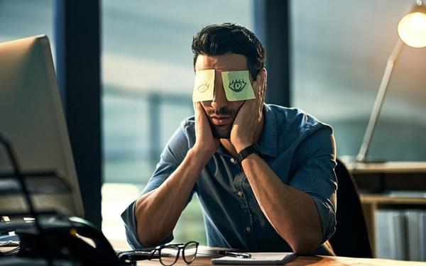 Chán việc và muốn nghỉ việc: Bạn có đang nhầm hai khái niệm này?