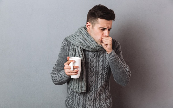 Cúm mùa trong thời kỳ Covid-19: Cần hiểu thêm điều gì?