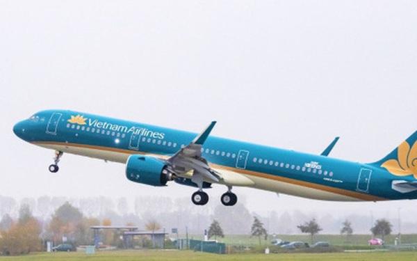 """Vietnam Airlines được """"giải cứu"""", còn các hãng hàng không khác thì sao?"""