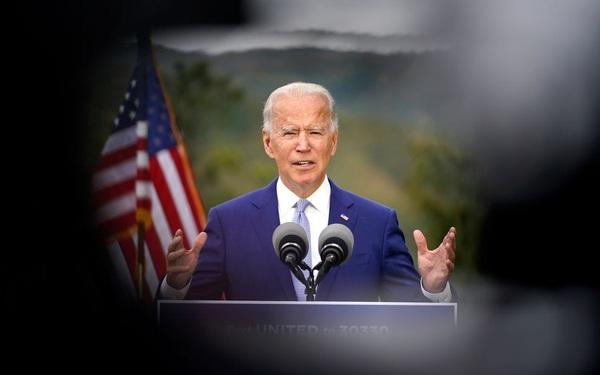 Ông Joe Biden chính thức được thừa nhận chiến thắng trong bầu cử Mỹ 2020