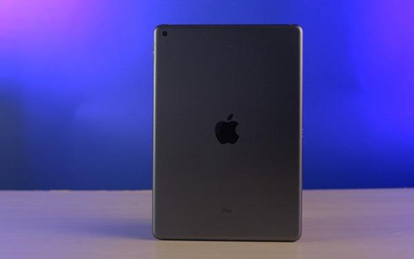 Sếp lớn Apple bị cáo buộc hối lộ 200 iPad cho cảnh sát