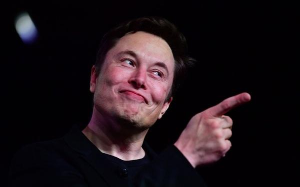 6 cuốn sách gối đầu giường của Elon Musk - Người vừa vượt mặt Bill Gates thành tỷ phú giàu thứ 2 thế giới