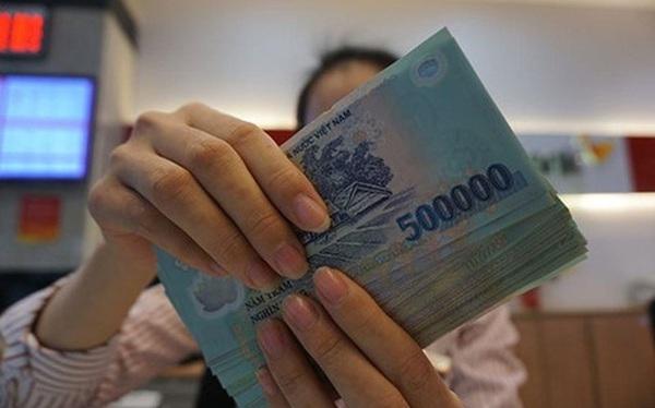 6 điểm nhấn ngành ngân hàng: Tín dụng tăng trưởng tốt, thu nhập ngoài lãi khả quan, tác động của Covid-19 đang dần được phản ánh