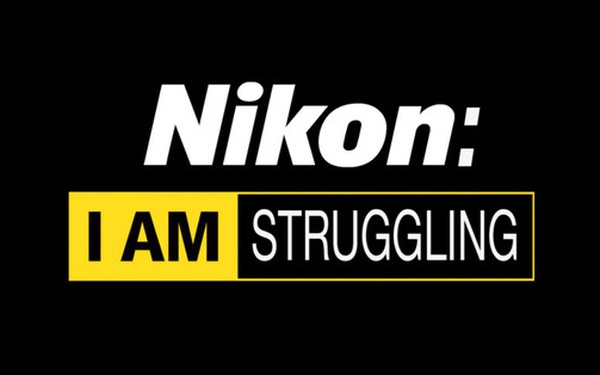 Hãng máy ảnh Nikon đang trong thời kỳ khủng hoảng, quý cuối năm sẽ lỗ tới 45 tỷ Yên