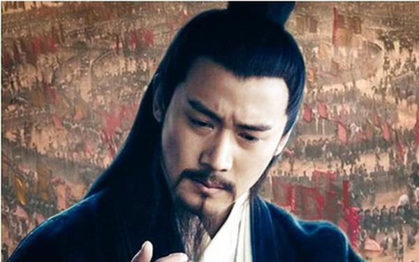 Quan Vũ tử trận, quần thần Thục Hán không khỏi xót xa, chỉ mình Gia Cát Lượng không hề tỏ ra đau lòng, lý do là gì?