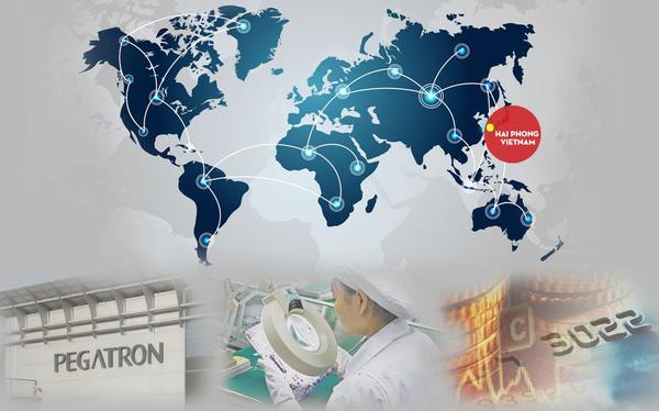 M&A bất động sản 9 tháng đầu năm 2020: Giảm về lượng nhưng tăng về chất, xuất hiện vài thương vụ giá trị hơn 500 triệu USD