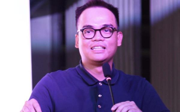 Tham vọng nghìn tỷ VSD Holdings của 'thiếu gia' Thuận Thành EJS