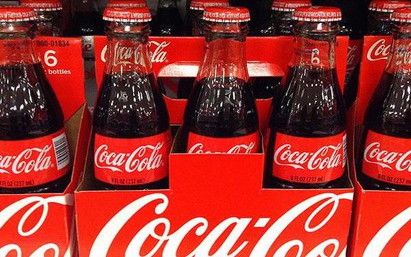 Chai Coca-Cola đầu tiên được tạo ra với mục đích gì? Cùng đi tìm lý do ra đời thực sự của những thứ quen thuộc hàng ngày