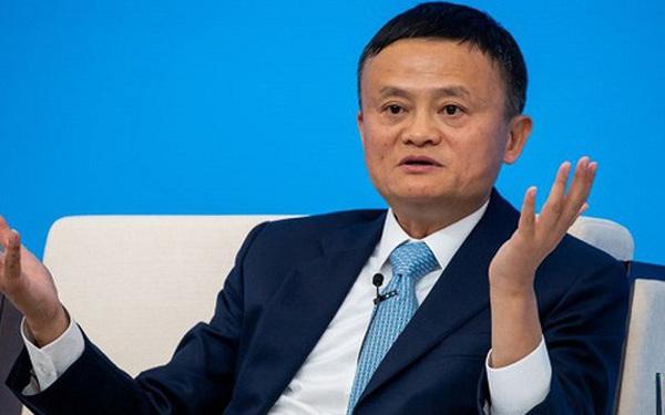 """10 kinh nghiệm """"xương máu"""" của Jack Ma: Tuy đơn giản nhưng cực thấm thía, đọc đến đâu gật gù đến đấy"""