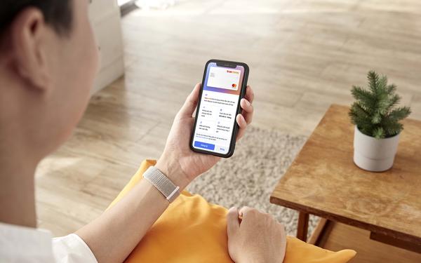 TrueMoney và VIB hợp tác ra mắt thẻ tín dụng mở trực tuyến TrueCard