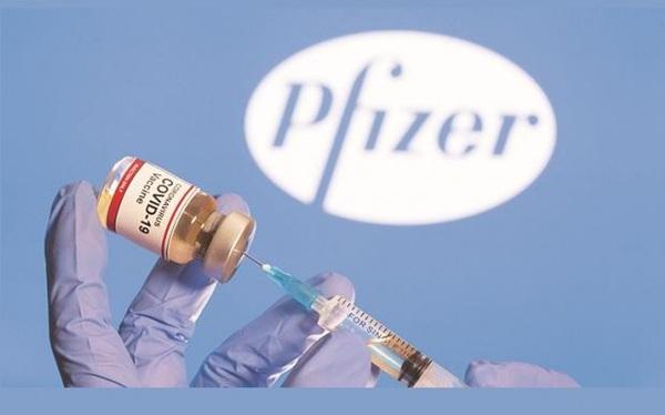 Một công ty lữ hành Ấn Độ tung gói tour du lịch vaccine Covid-19