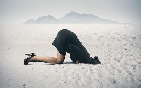 Đất cát: Loại tài nguyên được khai thác nhiều nhất thế giới và là nguyên nhân chính khiến lũ lụt ngày càng mạnh