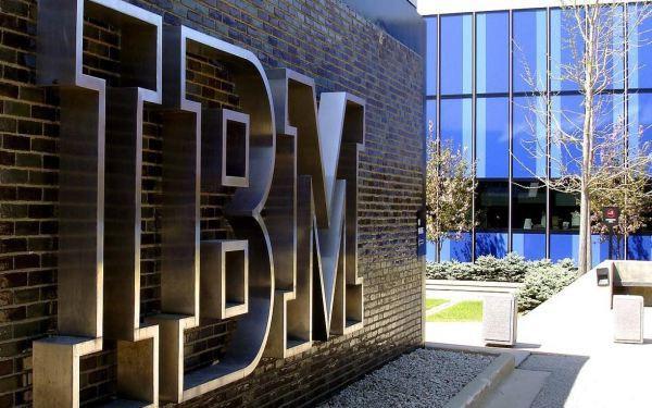 IBM sẽ sa thải 10.000 nhân viên ở châu Âu, Anh, Pháp và Đức