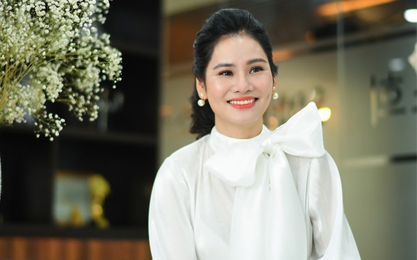 Hà Bùi, CEO Sohee: Tôi chỉ kinh doanh thời trang, không làm thẩm mỹ viện!