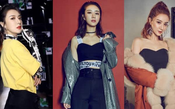 """Kiếm hơn nghìn tỷ chỉ sau 7 tiếng, """"nữ hoàng livestream"""" xứ Trung làm thế nào để từ chủ shop thời trang vô danh trở thành triệu phú?"""