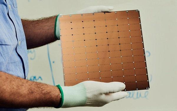 """Kinh ngạc con chip AI có thể mô phỏng tương lai còn """"nhanh hơn cả các định luật vật lý"""""""