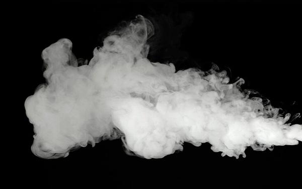 Nói không với thuốc lá: kẻ giết người số 1 thế giới, nhiều nước muốn cấm nhưng chưa dứt được