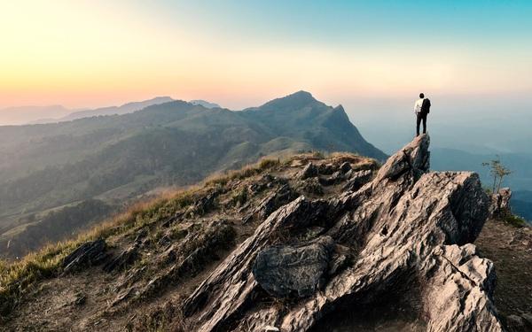 Nguyên tắc cơ bản trong cuộc sống và sự nghiệp: 99% là thất bại, 100% là thành công