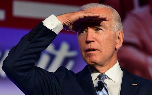 Điều gì sẽ xảy ra nếu ông Biden đắc cử Tổng thống Mỹ?