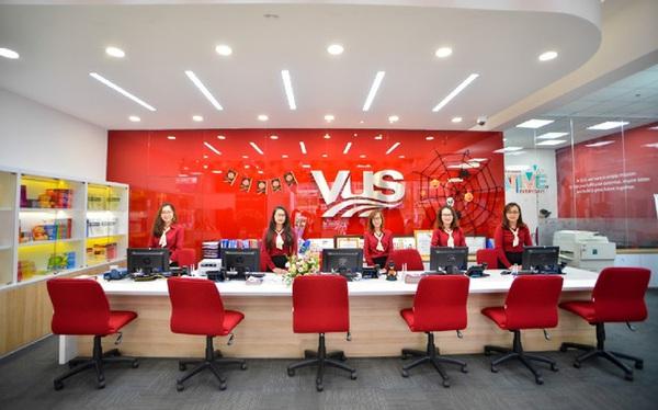 Gọi điện quảng cáo khóa học, trung tâm Anh ngữ VUS bị phạt 7,5 triệu đồng
