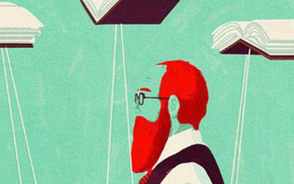 Người càng ở tầng cao càng rèn luyện tốt 3 điều này, nhìn qua cũng thấy vượt trội hơn người