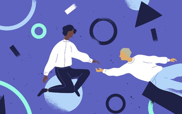 Công ty có coi trọng bạn hay không, nhìn 4 yếu tố quyết định là biết!