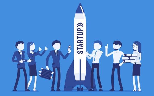Từ những phong trào khởi nghiệp, nghĩ về nền tảng cho khởi nghiệp và kinh doanh bền vững