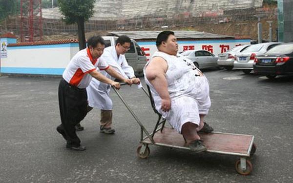 Hết dịch Covid-19, Trung Quốc lại phải đối mặt với căn bệnh cứ 3 phút có 1 người chết