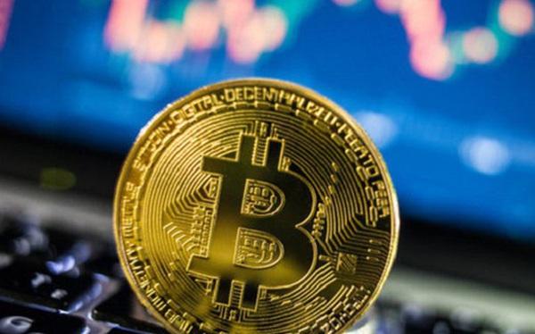 Bitcoin sẽ gây thiệt hại cho vàng trong nhiều năm tới
