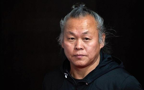 """Đạo diễn Kim Ki Duk - """"Tượng đài điện ảnh Hàn"""" qua đời vì nhiễm Covid-19"""