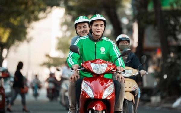 """Những cổ đông người Việt nắm cổ phần """"chi phối"""" tại Grab, thực sự họ là ai?"""