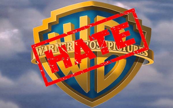 Warner Bros. bị tẩy chay vì phát hành toàn bộ phim 2021 trên HBO Max song song với công chiếu ngoài rạp