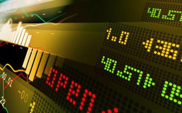 Có nên tiếp tục đầu tư vàng khi giá đang giảm?