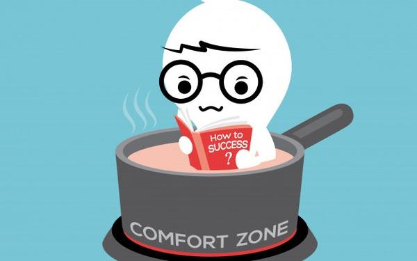"""Ở nơi làm việc, có một """"cái hố"""", nếu sẩy chân bạn dễ trở thành người vô dụng"""