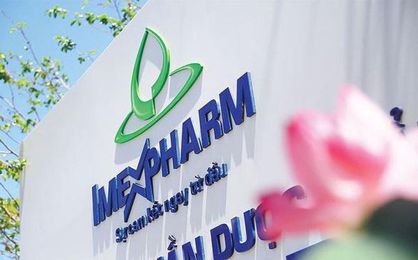 Một công ty dược Việt Nam vay thành công 8 triệu USD để duy trì sản xuất thuốc gốc trong Covid-19