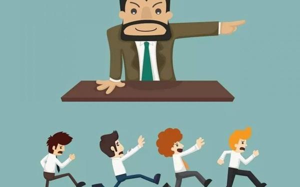 Tư duy của người thành công: Làm người đồng hành, tuyệt đối KHÔNG làm người làm thuê